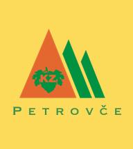 KZ Petrovče